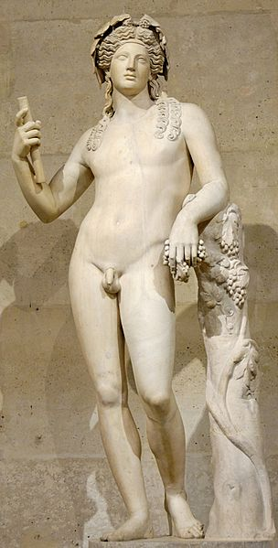 304px-Dionysos Louvre Ma87 n2