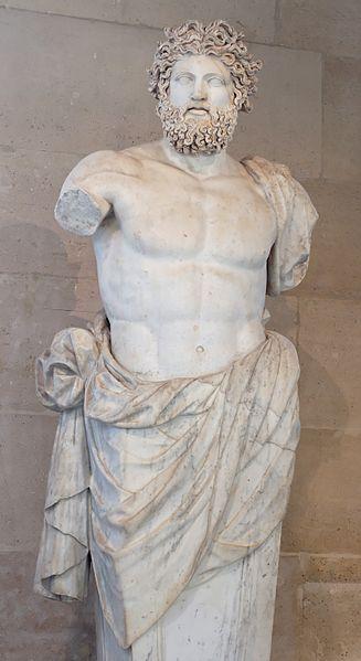 327px-Jupiter Versailles Louvre Ma78