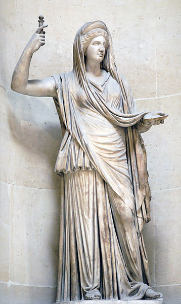 358px-Hera Campana Louvre Ma2283