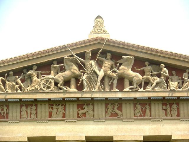 642 Nashvilles-Parthenon158059