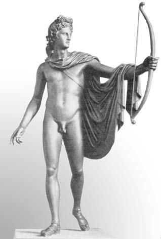 Apollon1 3