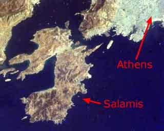 SalamisSat