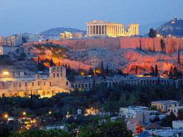 acropolis-12-2