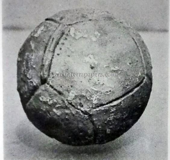 ball-564x533