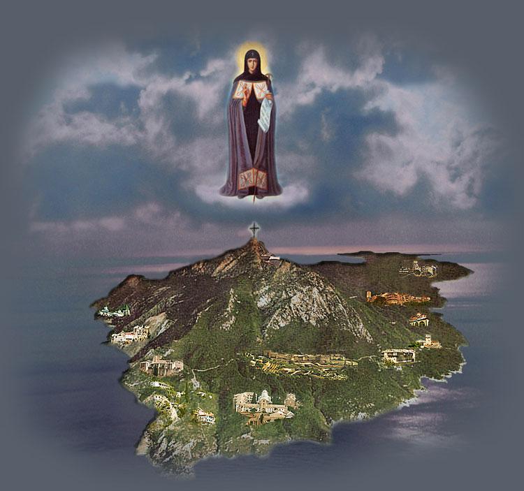 bogorodica-sveta-gora