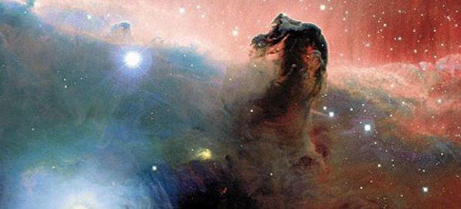 nebula-660