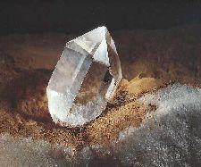 quartz 0