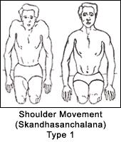 shoulder-movement1