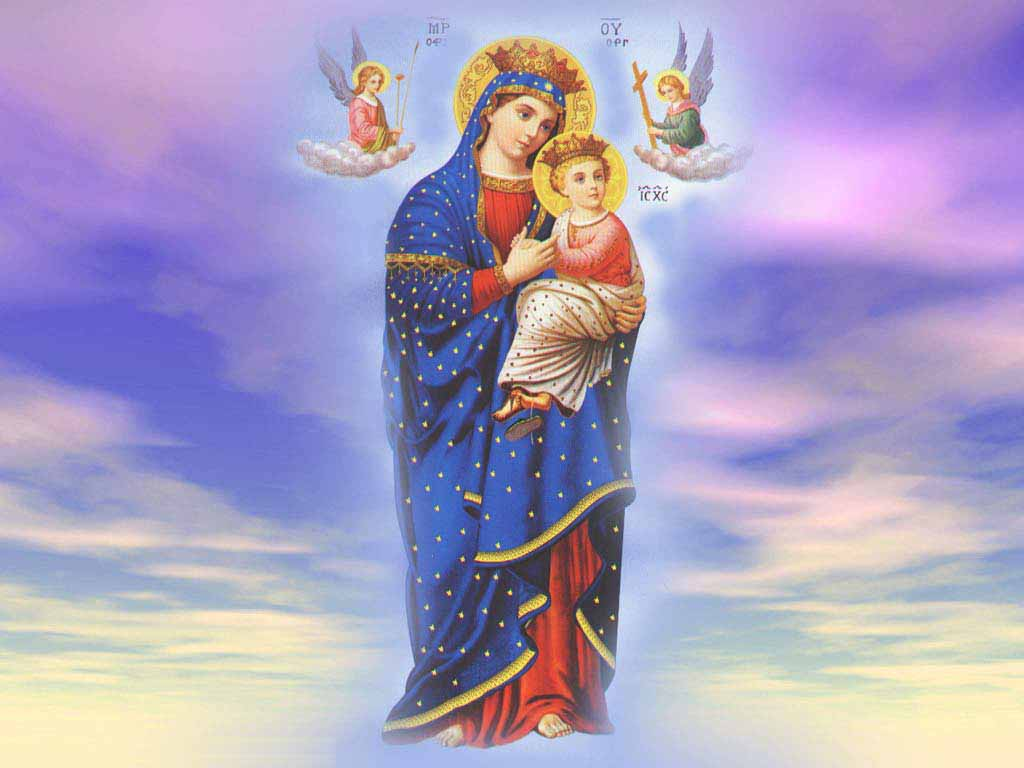 virgin-mary-pics-1115