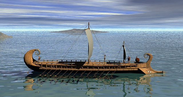 greek-ship2