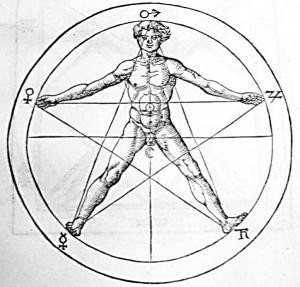 300px-Pentagram3