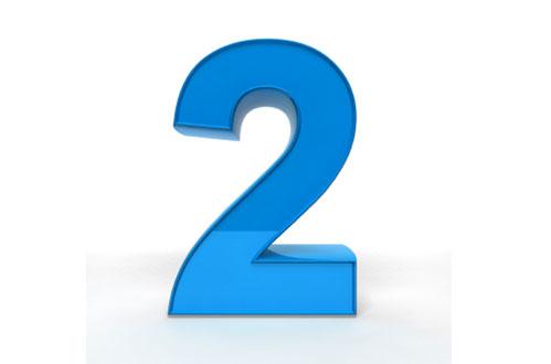 numerology-2-megali-polaroid