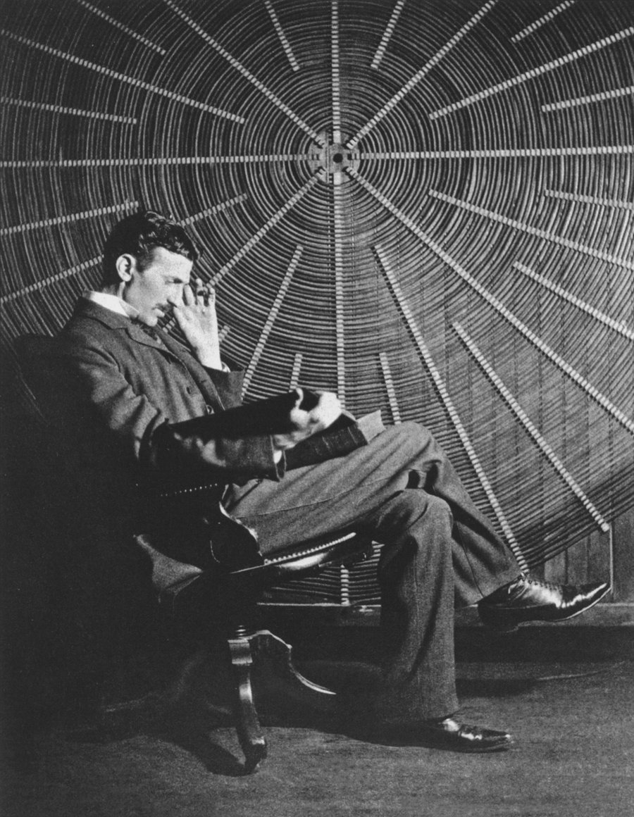Nikola-Tesla-Amazing-Predictions-for-the-21st-Century