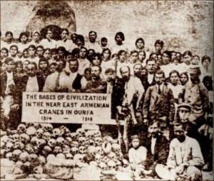armenian genocide-300x255