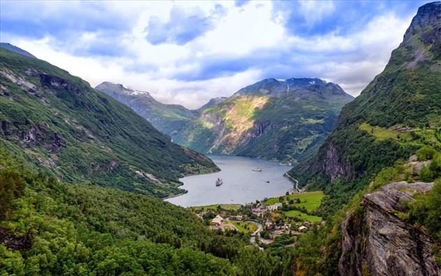 geirangerfjord-norbigia