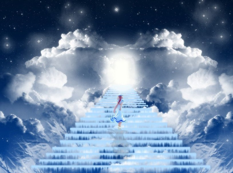 506988 aria-stairway-to-heaven p