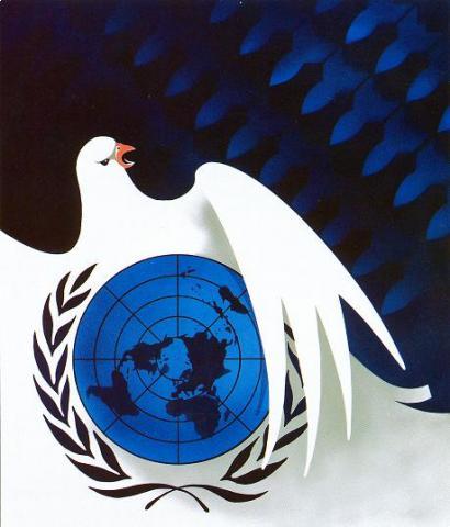 PEACE 14