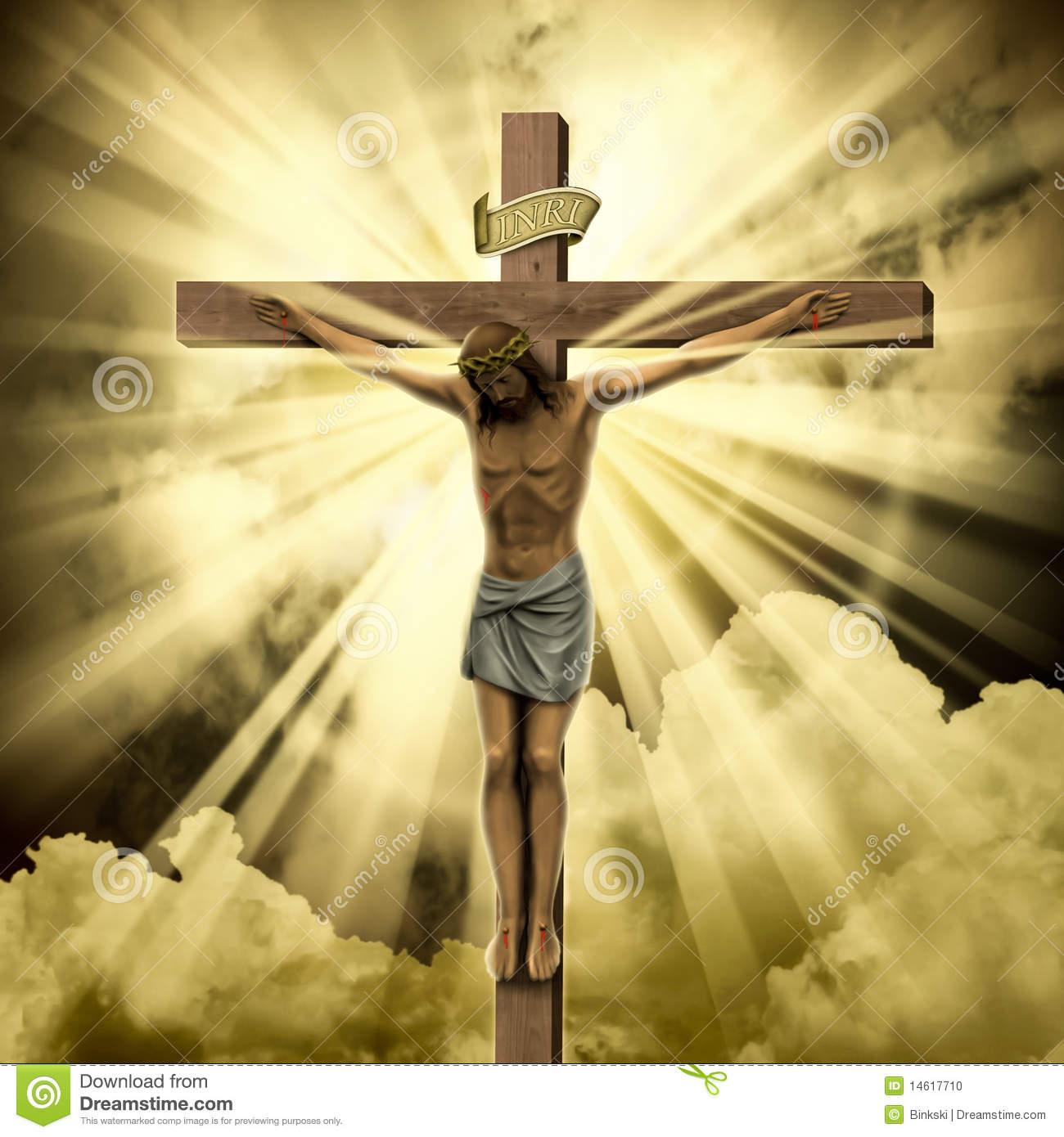 24-χριστός-ιησούς