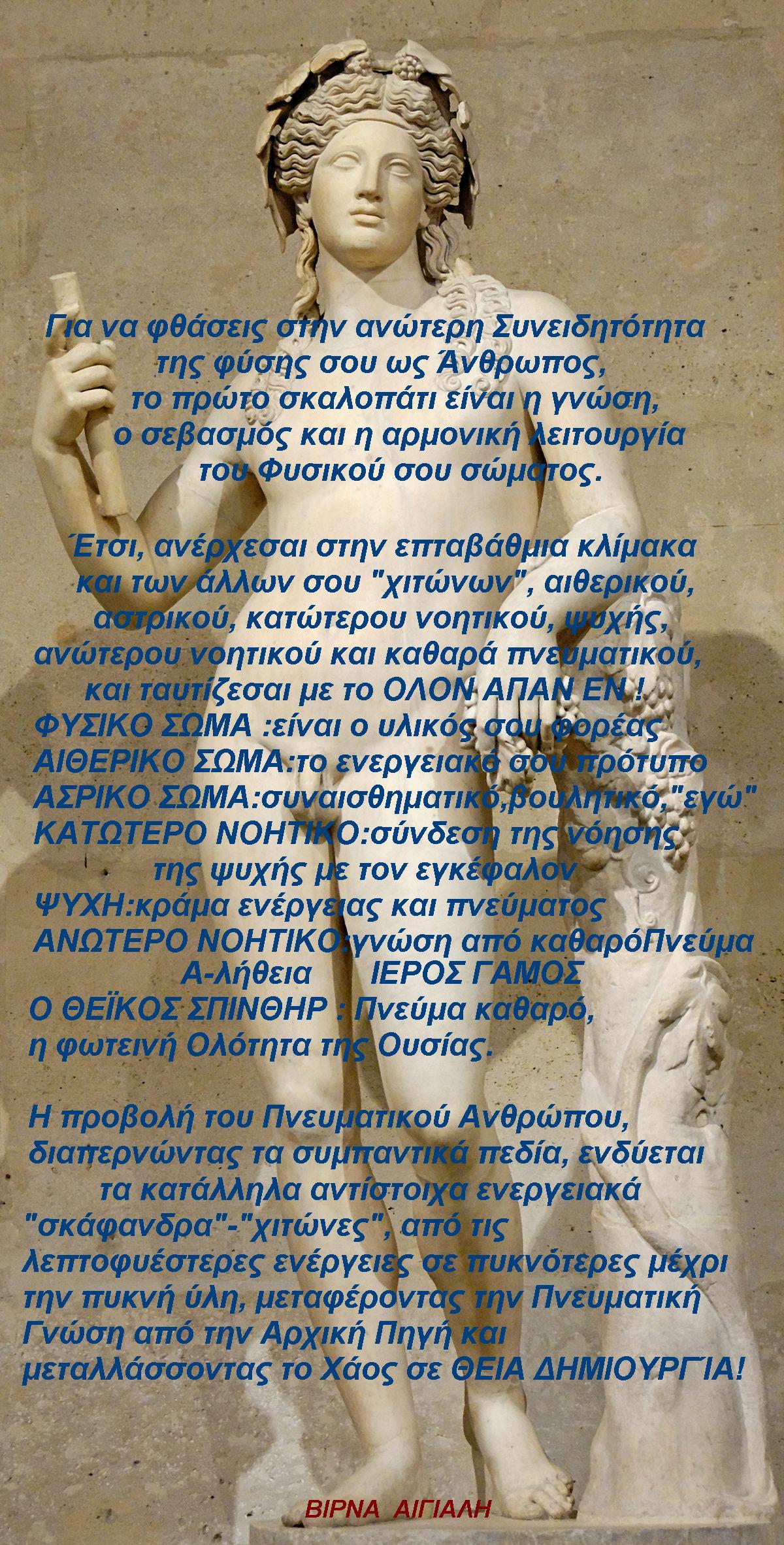 Αντίγραφο από 1200px-Dionysos Louvre Ma87 n2
